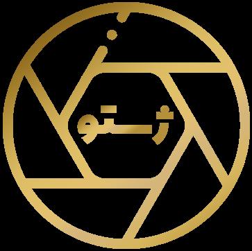 ZHESTO logo